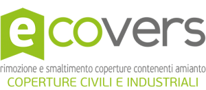Ecovers